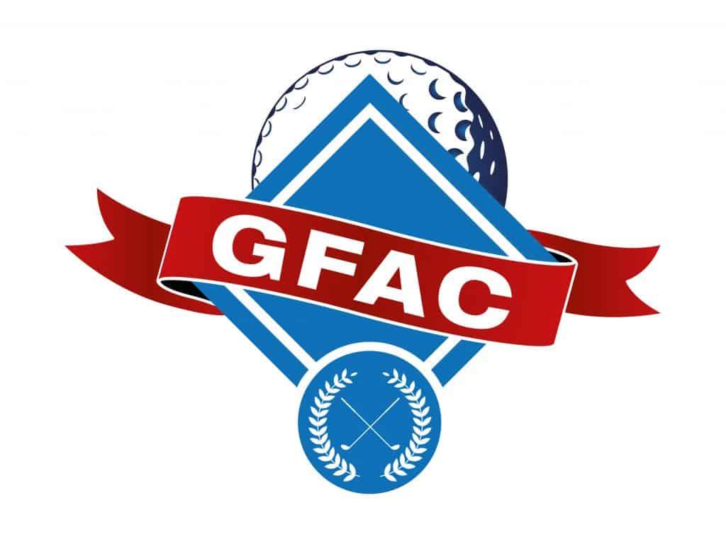 Good Friend Action Coach Logo